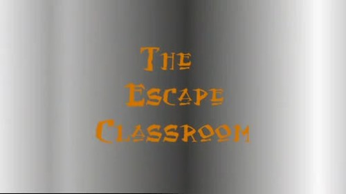 Algebra 1: Functions Escape Room | The Escape Classroom