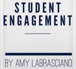 Build Your Student Engagement