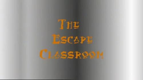 Chemistry: Half Life Escape Room | The Escape Classroom