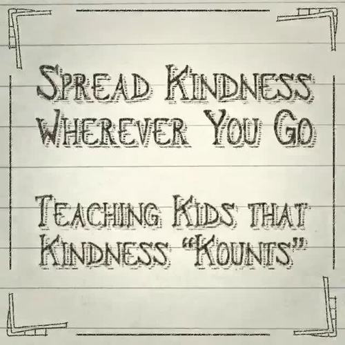 Kindness Activities - Posters, Task Cards, Writing and More