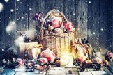 "Dickens ""A Christmas Carol"" Lights! Camera! Literature! Fi"