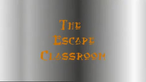 Speed, Velocity, and Acceleration Escape Room | The Escape Classroom