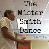 Free Video: How to do the Mister Smith Dance