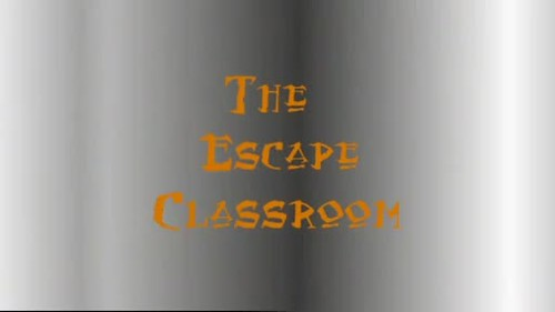 Biology: DNA & Replication Escape Room | The Escape Classroom