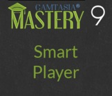 Camtasia Mastery - 6c - Smart Player