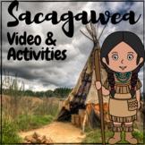 Sacagawea MINI Video + Activities Kit!