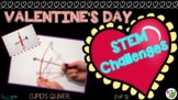 Valentine's Day STEM Challenge: Cupid's Quiver Video