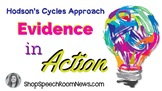 Evidence in Action: Hodson's Cycles Approach