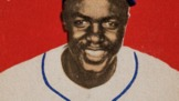 Who is Jackie Robinson?