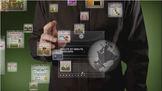Musical Mandarin Transition Videos Add Joy to the Mandarin