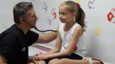 So You Want To Be A Doctor? - A Pediatrician Tells Us How