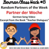 "13_German Class Transition Video ""Partners - Partner der W"