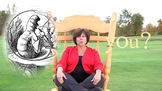 """Alice in Wonderland"" by Spike Literature (video only)"