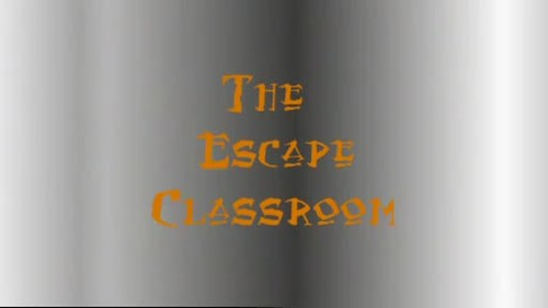 Analogy Escape Room (9 - 12 Grade) | The Escape Classroom