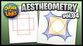 Aestheometry Design Demo Vol. 04