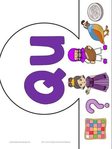 500 Qu Kindergarten Activities on for preschool, pocket chart, morning message, fine motor skills, math counting, police officer, letter identification,