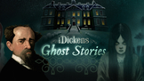 iDickens Collection - Charles Dickens (Immersive Reading E