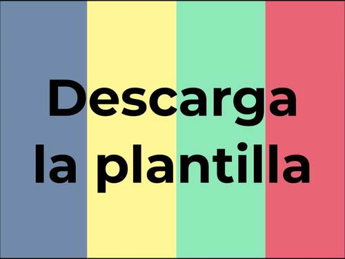 SPANISH VISUAL DICTIONARY