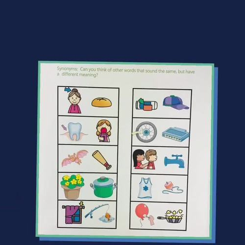 Rhyming Activities: Peg It Cards and CVC Charts - Reading Fundamentals