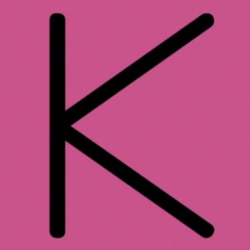Letter K Song   Classic Music Video by Have Fun Teaching   TpT