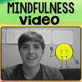 Mindfulness Video for Students
