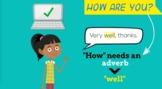 Ways to Say Hello 3