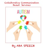 Collaborative Services For Students With Autism- Autism We