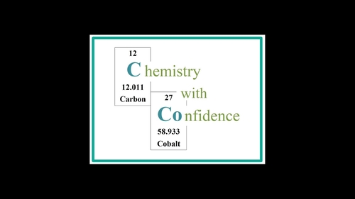 Periodic table unit video lesson trailer by chemistry with confidence periodic table unit video lesson trailer play button preview video video thumbnail for trialerperiodictableunitclipped urtaz Gallery