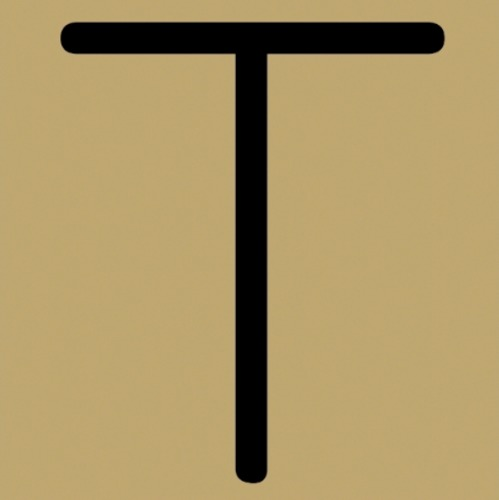 Letter T Song   Classic Music Video by Have Fun Teaching | TpT