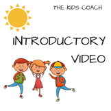 Introduction: What is The Kids Coach?