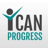 iCanProgress Teacher Assessment App (Ontario Edition) - Pr