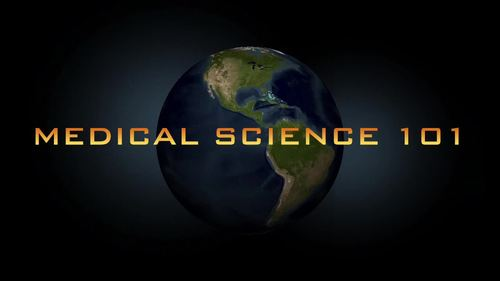 Healthcare/Medical Science: Ethical, Legal, and Moral Responsibilities  Module 7