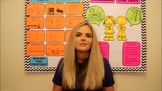 Guided Reading Video