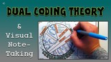 Dual Coding Theory & Visual Note Taking