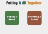 Lesson 18 - How to Sell Stocks Online