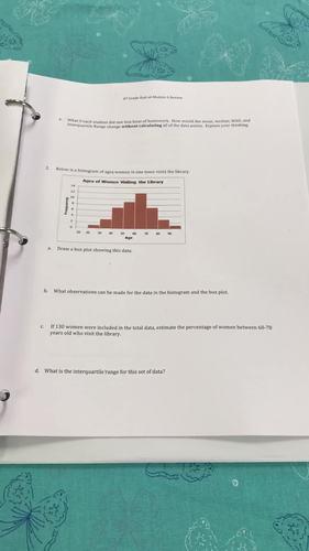 Eureka Grade 6 End-of-Module 6 Study Guide