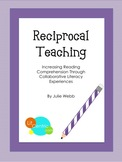 Reciprocal Teaching Video - Watch Students in Action!