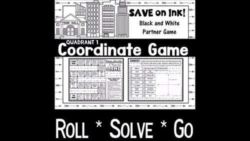 5th Grade Math Games: 22 Game Bundle: 5th Grade Math Centers & Test Prep