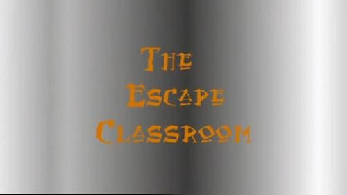 Constitution Escape Room (6th - 8th Grade)   The Escape Classroom
