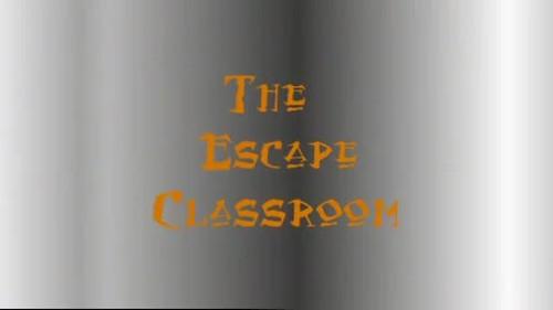 Chemistry: Atomic Structure Escape Room   The Escape Classroom