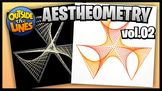 Aestheometry Design Demo Vol. 02