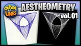 Aestheometry Design Demo Vol. 01
