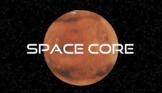 SpaceCore Series Trailer