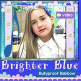 Friendship Video: Bullies Can Change