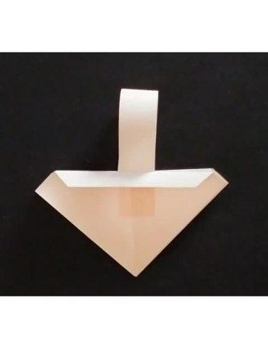 Basket of Eggs Origami