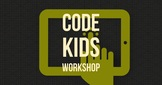 Scratch Jr IOS App - Student Activity #3 Grades 3/4 ACTDIP
