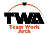 Team Work Arch