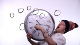Why do we change our clocks twice a year?