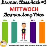 "03_German Class Transition Video ""Wednesday"" for CI TCI TP"