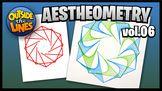 Aestheometry Design Demo Vol. 06